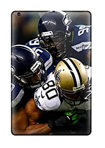 OfWaPTB1588GWXYr JeffreySCovey Seattleeahawks Durable Ipad Mini/mini 2 Tpu Flexible Soft Case