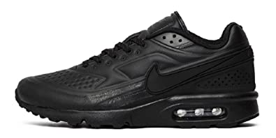best service 56620 08dac Nike Air Max BW Ultra Premium Men s Shoes  Amazon.co.uk  Shoes   Bags