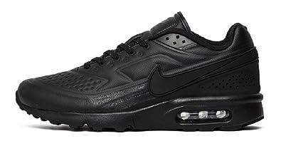 Nike Air Max BW Ultra Premium Men's Shoes: Amazon.co.uk