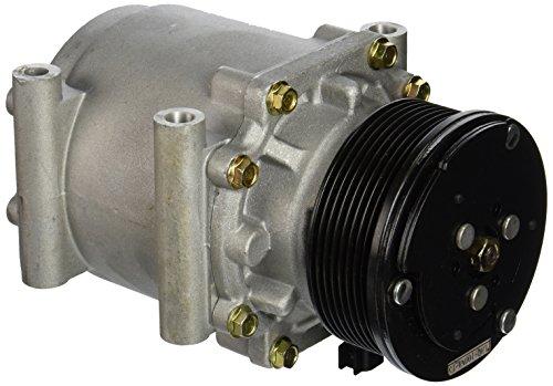 vintage ac compressors - 9