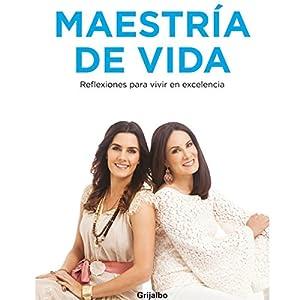 Maestria de vida [Master of Life] Audiobook