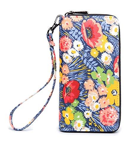 Zipper Flower - 3