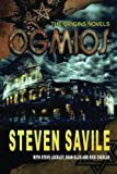 img - for Ogmios: The Origins Series book / textbook / text book