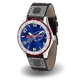 Buffalo Bills Gambit Watch