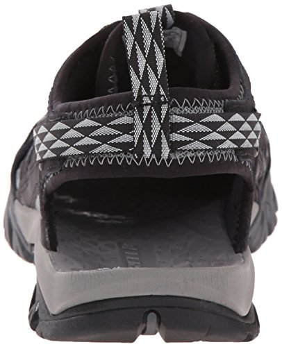 Zapatos Merrell Capra rápido Tamiz Agua