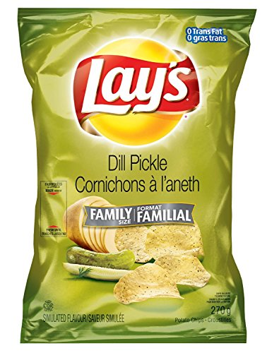 canadian-lays-dill-pickle-flavour-chips-3-large-bags