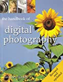 img - for The Handbook of Digital Photography book / textbook / text book