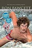 Ron Fawcett - Rock Athlete