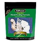 Zupreem Embrace Plus Hand Feeding - 5