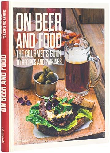 crock pot cookbook food network - 4