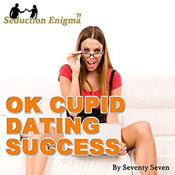dating noen fra okcupid dating Buzz kupong kode