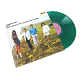 20 Jazz Funk Greats (Colored Vinyl) Vinyl