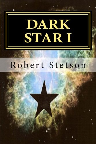 Download Dark Star I pdf