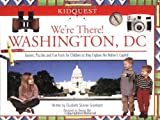 We're There! Washington, DC