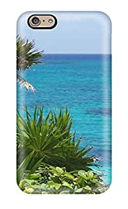 ZippyDoritEduard Case Cover Protector Specially Made For Iphone 6 Screensaver