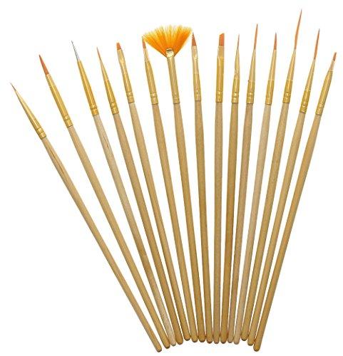15-piece-natural-wood-nail-art-designs-painting-pen-brush-design-polish-dotting-drawing-manicure-ped