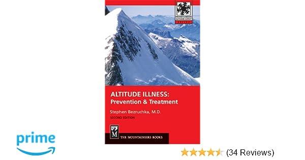free download altitude movie 2010