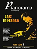 Pianorama Jazz in France
