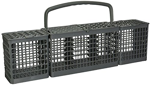 GE WD28X10209 Dishwasher Silverware Basket
