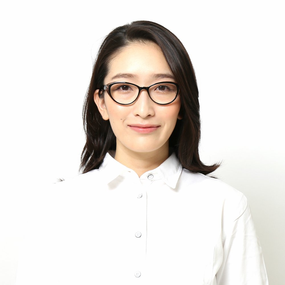 MIDI Cat Eye Vintage Reading Glasses for Women (M-103) Designed in Japan / Fine Spring Hinge for Comfort fit / Available in 3 Chic Colors (+1.25, Pink) by MIDI (Image #6)