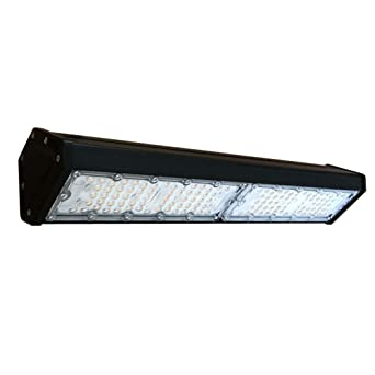 V TAC High 109 9 PRO LED lineal SMD VT Lámpara industrial GMVpSzqU