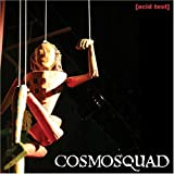 Acid Test by Cosmosquad (2007-06-18?
