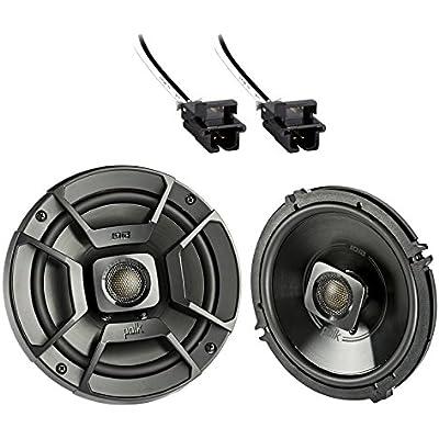 polk-2x-audio-65-300w-2-way-car-marine-1