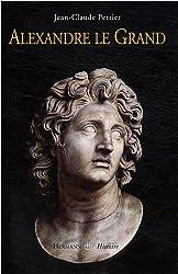 Alexandre le Grand