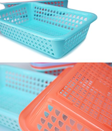 The 8 best plastic drawers with holes