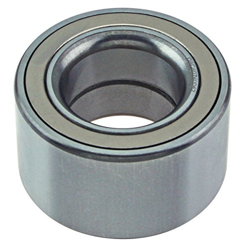 Cross Wheel - WJB WB510070 WB510070-Front Wheel Bearing-Cross Reference: National Timken 510070 / SKF FW188