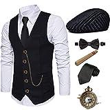 Men's Costume Accessories