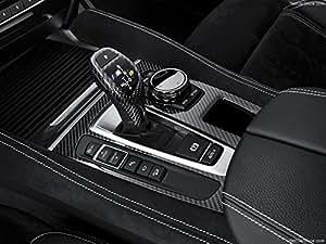 Bmw Oem F15 F85 X5 M Performance Interior Trim Kit Automotive