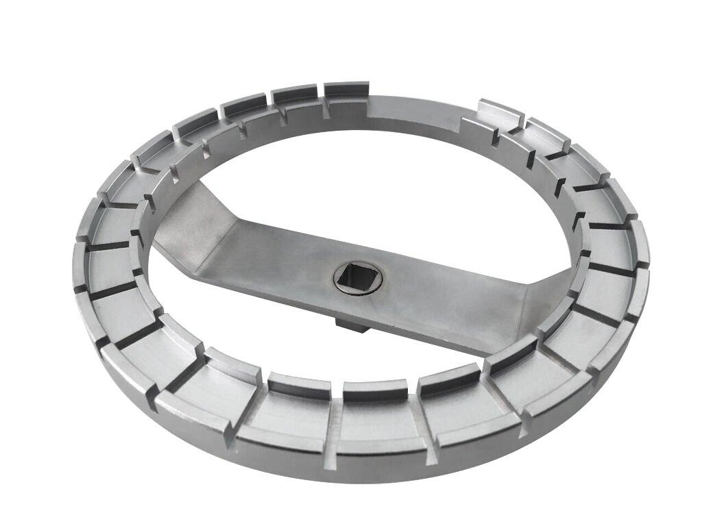 CTA Tools 1042 Mercedes Fuel Tank Lid Wrench