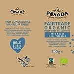 La-Posada-Mild-Roast-Decaf-Caff-solubile-100-Arabica-decaffeinato-confezione-da-3-x-100-g