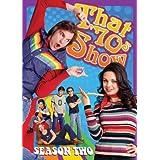 That '70s Show: Season Two