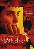Edge Of Madness