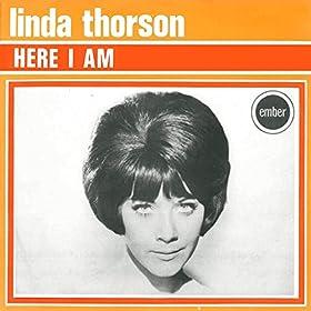 Amazon.com: I'll Just Pick up My Heart: Linda Thorson: MP3 Downloads