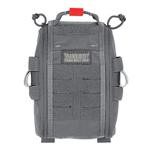 Vanquest FATPack 5x8