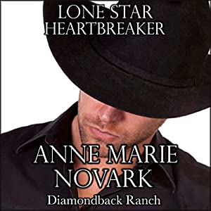 Lone Star Heartbreaker Audiobook