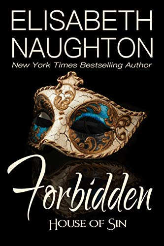 Forbidden (House of Sin Book 1)
