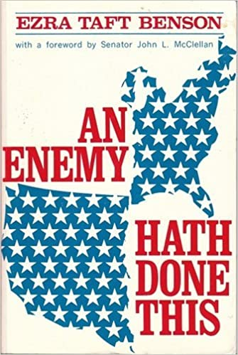 AN ENEMY HATH DONE THIS PDF DOWNLOAD