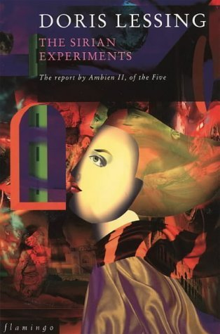 the-sirian-experiments-the-report-by-ambien-ii-of-the-five-paperback-may-23-1994