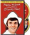 O Lucky Man: Special Edition (Sous-titres franais) [Import]