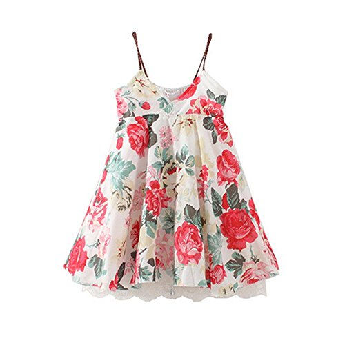girls clothing 4 years old - 9