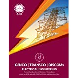 GENCO TRANSCO DISCOMs Electrical Engineering