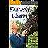Kentucky Charm