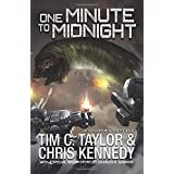 One Minute to Midnight (The Guild Wars)