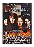 Les Miserables by Columbia Tri-Star