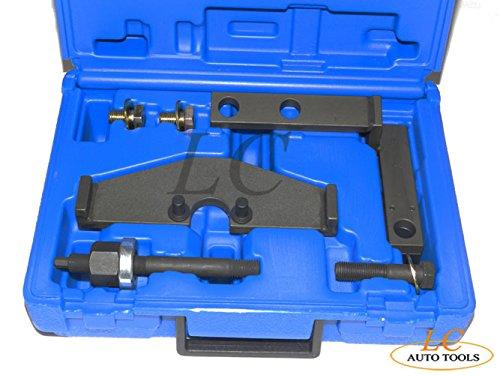 Mini Mini Camshaft - Mini Cooper Engine Camshaft Timing Chain Tool Set W10 W11 (2001-2006)