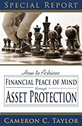 Asset Protection Made Easy: How to Become Invincible to Lawsuits, Save Thousands in Taxes, and Set Up a Successful Estate Plan (English Edition)